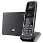 IP и Р / телефон Gigaset A530 IP  (IP,  черный)