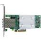 Сетевая карта FC PCIE DUAL QLE2692-SR-CK QLOGIC