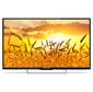 "Телевизор LED PolarLine 32"" 32PL13TC-SM черный / HD READY / 50Hz / DVB-T2 / DVB-C / DVB-S2 / USB / WiFi / Smart TV  (RUS)"
