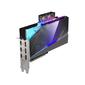 Gigabyte PCI-E 4.0 GV-N3080AORUSX WB-10GD NVIDIA GeForce RTX 3080 10240Mb 320 GDDR6X 1710 / 19000 / HDMIx3 / DPx3 / HDCP Ret