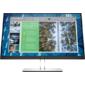 HP E24q G4 QHD Monitor