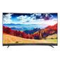 Телевизор с приёмником цифровых телеканалов и Smart-TV!