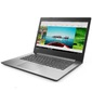 "Lenovo 320-14IAP Intel Celeron N3350,  4Gb,  500Gb,  Intel HD,  14.0"" FHD,  Win10Home64,  серый"