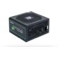 Блок питания   500W Chieftec <GPE-500S> ECO ATX APFC 120mm