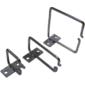 Скоба Lanmaster TWT-RING-M80X80