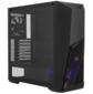 Корпус MIDITOWER ATX W / O PSU K501L-KGNN-SR1 COOLER MASTER