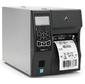 Принтер TT Zebra ZT410; UHF RFID (Silverline версия),  203dpi,  Ethernet,  BT