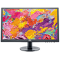 "AOC E2260SWDAN 21.5"" Black LED,  1920 x 1080,  5 ms,  90° / 65°,  200 cd / m,  20M:1,  +DVI,  +MM"