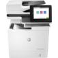 HP LaserJet Ent Flow MFP M631h Prntr