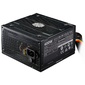 Power Supply Cooler Master Elite V3 400,  400W,  ATX,  120mm,  3xSATA,  1xPCI-E (6+2),  APFC