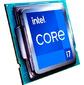 Intel Original Core i7 11700 Soc-1200  (CM8070804491214S RKNS)  (2.5GHz / Intel UHD Graphics 750) OEM