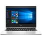 "HP 430 G7 Intel Core i7-10510U  /  13.3"" FHD AG UWVA 250 HD  /  8192MB DDR4 2666  /  256гб PCIe NVMe Value  /  Win10Pro64  /  720p  /  Clickpad  /  Intel Wi-Fi 6 AX201 ax 2x2 MU-MIMO nvP +BT 5  /  Pike Silver Aluminum  /  1yw"