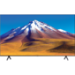 "Телевизор ЖК Samsung 70"",  Ultra HD,  Smart TV,  Wi-Fi,  PQI 2000,  DVB-T2 / C / S,  Bluetooth,  20W,  CI+ (1.4),  2HDMI,  TITAN GRAY"