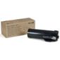 Тонер-картридж XEROX Phaser 3610 / WC 3615  (o) 5.9K