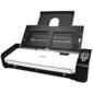 Сканер Avision AD215  (А4,  20 стр / мин,  АПД 20 листов,  WiFi)