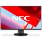 """NEC 23.8"""" E243F LCD S / W     (IPS; 16:9; 250cd / m2; 1000:1; 6ms; 1920x1080; 178 / 178;HDMI; DP; USB-C; USB; HAS 130 mm; Tilt; Swiv; Pivot;  Spk 2x1W)"""