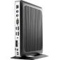 t630 Thin Client,  32GB Flash,  4GB  (1x4GB) DDR4 1866 SODIMM,  Windows Embedded Standard 7E 32bit,  keyboard,  mouse