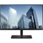 "Samsung S27R350FHI 27"" LCD IPS LED monitor,  1920x1080,  5 (GtG)ms,  250 cd / m2,  75Hz,  MEGA DCR  (static 1000:1),  178° / 178°,  HDMI,  D-sub,  VESA 75x75 mm,  black"