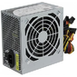 POWERMAN  PM-600ATX-F [6125690]