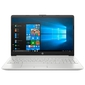 "HP 15-dw0019ur 15.6"" FHD,  Intel Core i3-7020U,  4Gb,  128гб SSD,  no ODD,  NVidia MX110 2G,  DOS,  серебристый"