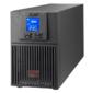 APC SRV1KIL Easy UPS SRV 1000VA 230V with External Battery Pack