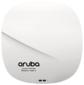 Точка доступа HPE Aruba IAP-315  (RW)  (JW811A) 10 / 100 / 1000BASE-TX