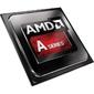AMD FM2+ A6 7470K BE BOX 65W