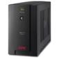 APC Back-UPS BX950U-GR 480Вт 950ВА черный
