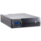 Huawei UPS, UPS2000G, 1KVA, Single phase input single phase output, Rack, Standard, 0.06h, 220 / 230 / 240V, 50 / 60Hz, IEC