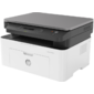 HP Laser MFP 135a   (p / c / s ,  A4,  1200dpi,  20 ppm,  128Mb, Duplex,  USB 2.0,  1tray 150, 1y warr,  cartridge 500  pages in box,  repl. SS293B )