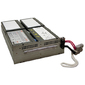 APC Battery replacement kit for SMT1000RMI2U