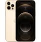 "Apple iPhone 12 Pro  (6, 1"") 512GB Gold"