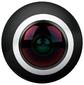 SJCam SJ360 1xCMOS 12Mpix Экшн-камера,  черный
