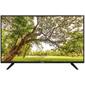 """Телевизор LED Telefunken 40"""" TF-LED40S06T2S черный / FULL HD / 50Hz / DVB-T / DVB-T2 / DVB-C / USB / WiFi / Smart TV  (RUS)"""