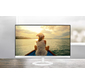 "ASUS 23"" VZ239HE-W IPS LED,  1920 x 1080,  5ms,  250cd / m2,  80Mln:1,  178° / 178°,  D-Sub,  HDMI,  Frameless,  Tilt,  VESA,  внешн б / п,  White,  90LM0332-B01670"