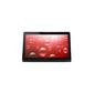 Моноблок Packard Bell OneTwo S3270 DQ.U86ER.005 19.5 (1600x900) /  E1-2500 (1.4Ghz) /  2Gb /  500Gb /  GMA HD /  no OS