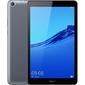 """Huawei MediaPad M5 Lite 8"""" 32GB LTE Grey [JDN2-L09]"""