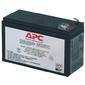 APC RBC2 12V,  7.2Ah,  Battery for BE525-RS,  BE550-RS,  BH500INET,  BK325-RS,  BK350EI,  BK350-RS,  BK475-RS,  BK500EI,  BK500-RS,  BP280SI,  BP420SI,  SC420I,  SU420INET,  BK250EI,  BP280i,  BK400EI