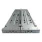 Huawei IDSGDRALS000  (21240598) Рельсы монтажные