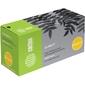 Cactus CS-PH3117 для принтеров XEROX Phaser 3117,  3122,  3124,  3125,  черный 3000стр