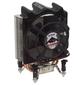 Titan TTC-NK35TZ / R (KU),  Soc1366 / 1156 / 1155 / 775 / K8 / AM2 / AM3,  heatpipes silent