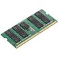 ThinkPad 8GB DDR4 2666MHz SoDIMM Memory