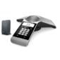 CP930W IP DECT конференц-телефон  (в комплекте с базой W60B)