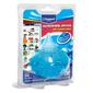 Поглотитель запаха для холодильников Topper Голубой лед 100гр  (3109)