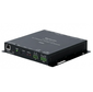 HD Streaming Transmitter/Receiver