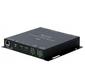 HD Streaming Transmitter / Receiver
