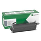 Lexmark Z / J Black and Color Return Program Imaging Kit 125000 pages Lexmark CS421dn,  CS521dn,  CS622de,  CX421adn,  CX522ade,  CX622ade,  CX625ade,  CX625adhe,  C2240,  XC2235,  XC4240,  C2325dw,  C2425dw,  C2535
