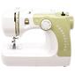 COMFORT 14 Швейная машина