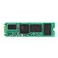Plextor M.2 Накопитель SSD 128Gb PX-128S3G S3G PCI-E AIC  (add-in-card)