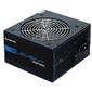 Chieftec Element ELP-700S Bulk  (ATX 2.3,  700W,  85 PLUS,  Active PFC,  120mm fan,  power cord) OEM
